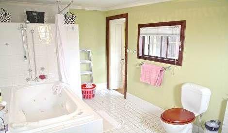 265 Howick Street, Bathurst NSW 2795, Image 1