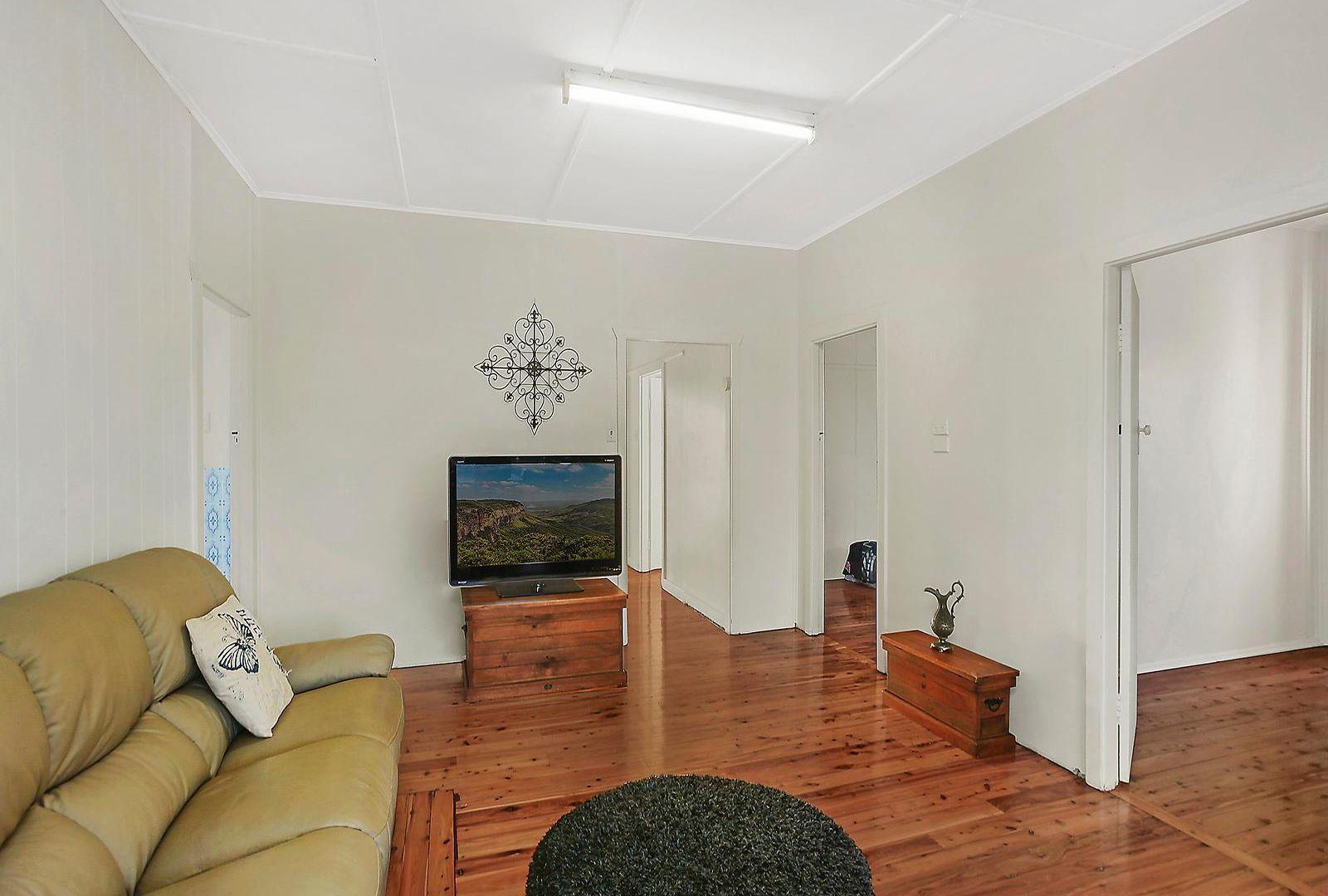 29 Holmes Avenue, Toukley NSW 2263, Image 1
