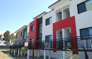 Picture of 13/582 Woodville Rd, Guildford NSW 2161