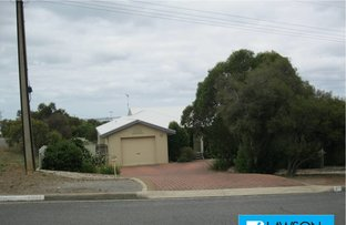 Picture of 1/1 Gliddon Street, Port Lincoln SA 5606