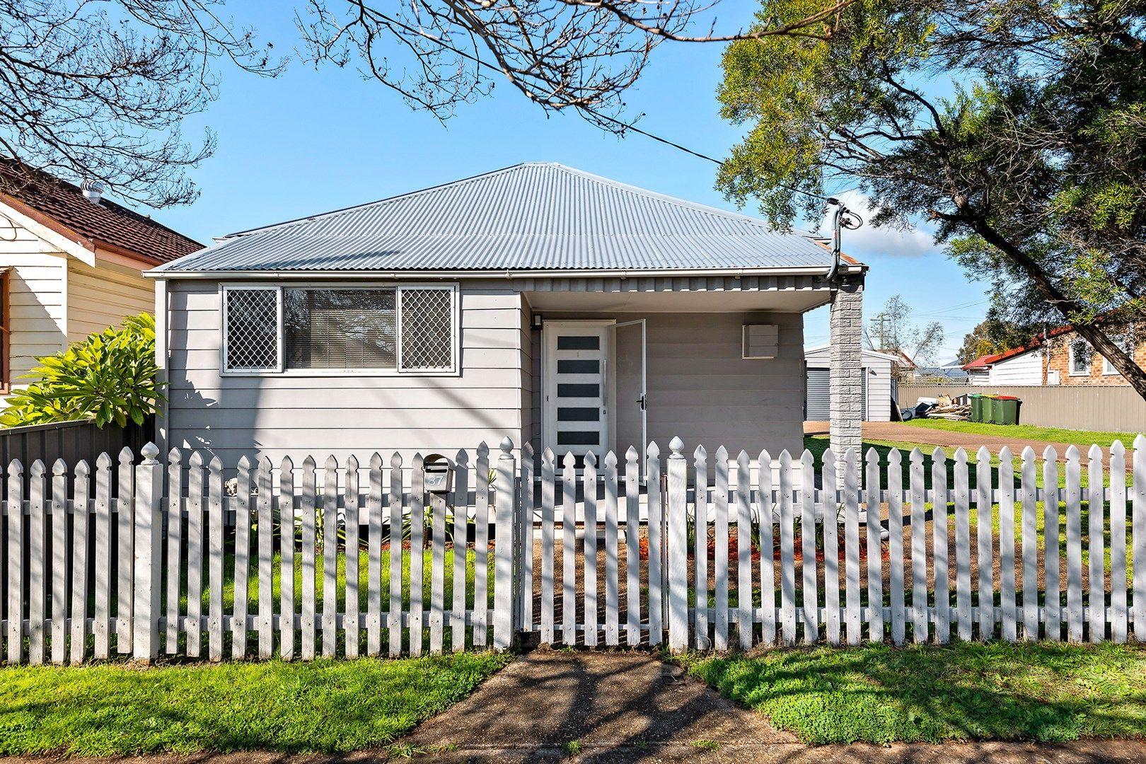 87 Wollombi Road, Cessnock NSW 2325, Image 0