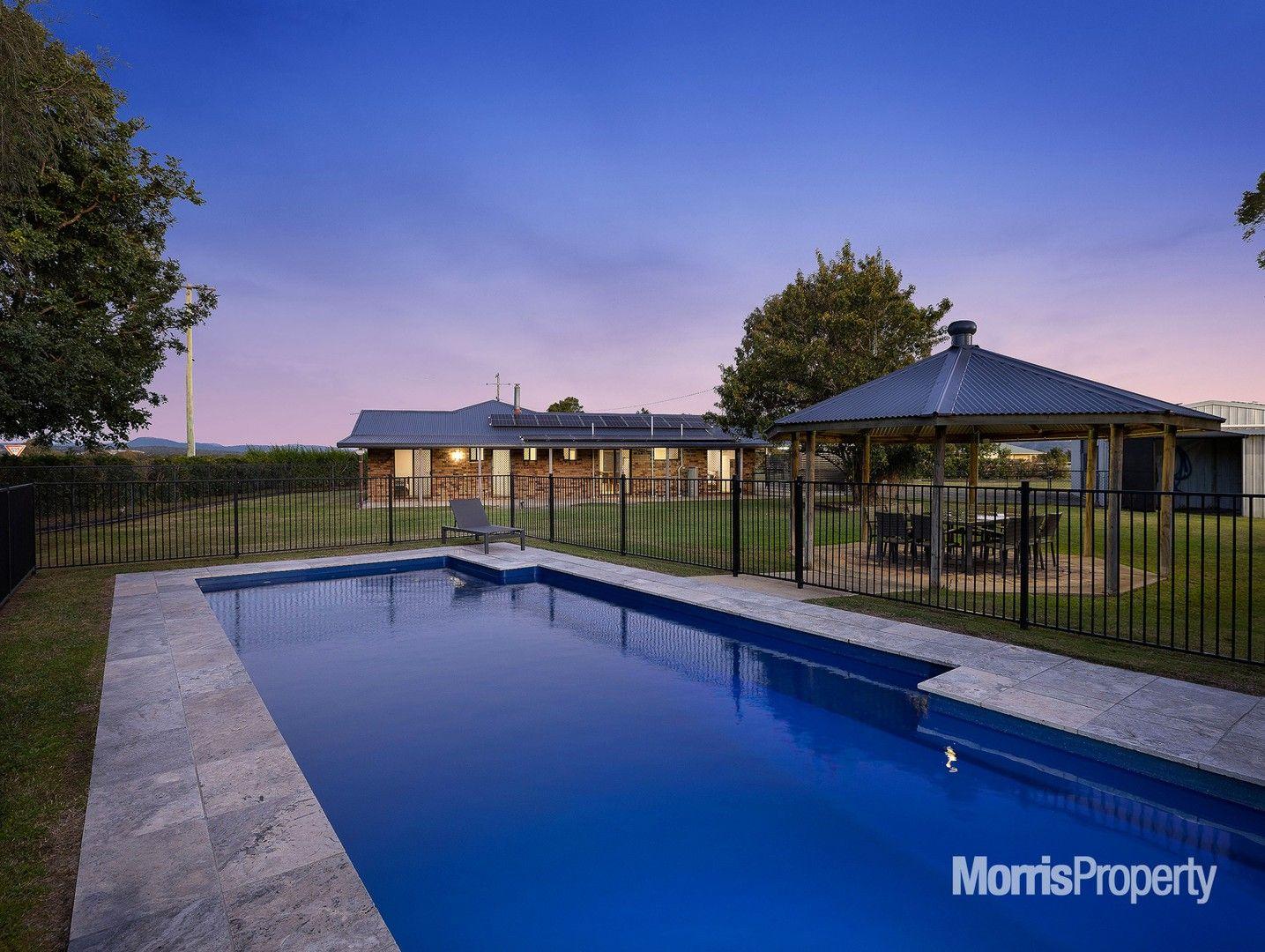97 Bromelton House Road, Bromelton QLD 4285, Image 0