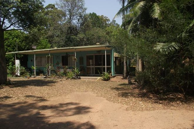 Picture of 181-183 High Central Road, MACLEAY ISLAND QLD 4184