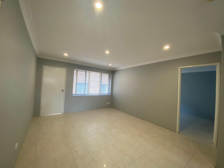 20 Bridge  Street, Cabramatta NSW 2166, Image 2