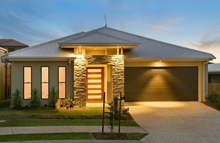 Picture of 6 Robur Crescent, Mountain Creek QLD 4557