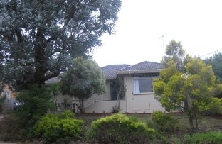 Picture of 10 Carisbrook  Crescent, Lower Plenty VIC 3093