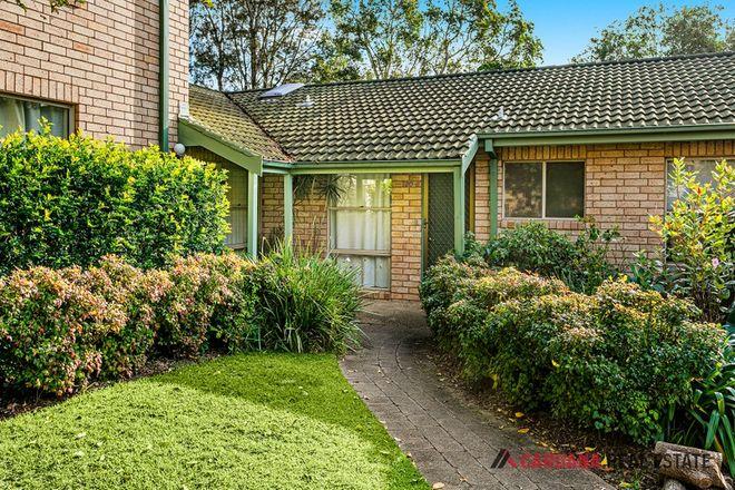 Picture of 20e/216 Box Road, MIRANDA NSW 2228