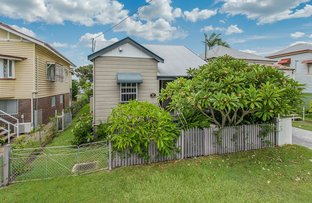 Picture of 28 Bevington Street, Shorncliffe QLD 4017