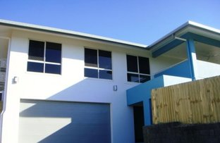 Picture of 44 Hermitage Drive, Eimeo QLD 4740