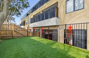 Picture of G11/569 Whitehorse Road, Mitcham VIC 3132