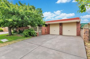 Picture of 8 Baldwin Court, Wynn Vale SA 5127