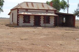 Picture of Lot 11 Conrad Road, Korunye SA 5502