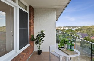 Picture of 7/145 Woodland Street, Balgowlah NSW 2093