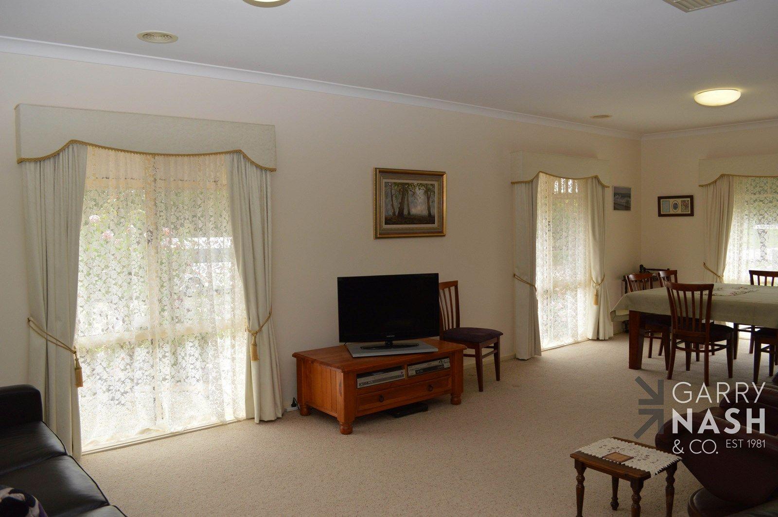 22 Billabong Drive, Wangaratta VIC 3677, Image 1