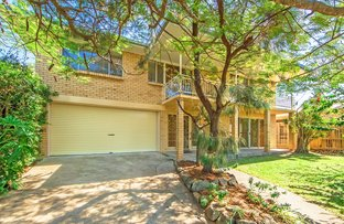 Picture of 17 CLARE STREET, Southport QLD 4215