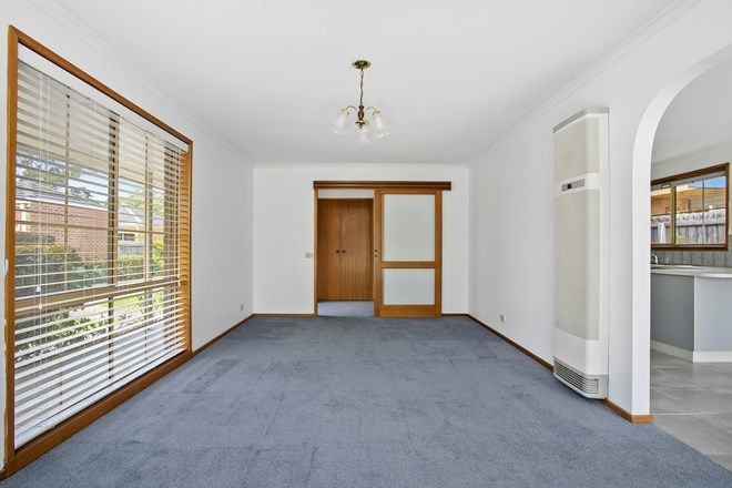 Picture of 1/11 Patern Street, HIGHTON VIC 3216