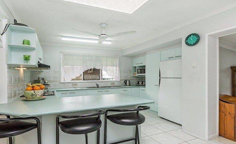 7 Blenheim St, Strathpine QLD 4500, Image 2