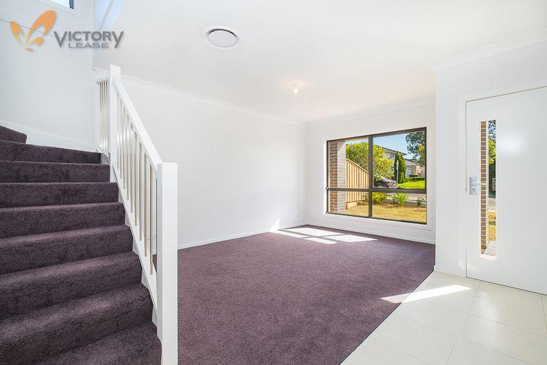 75A Merriville Road, Kellyville Ridge NSW 2155, Image 1