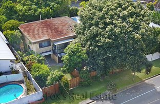 Picture of 90 Wilson Street, Labrador QLD 4215
