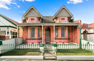 Picture of 9 Black Street, Marrickville NSW 2204