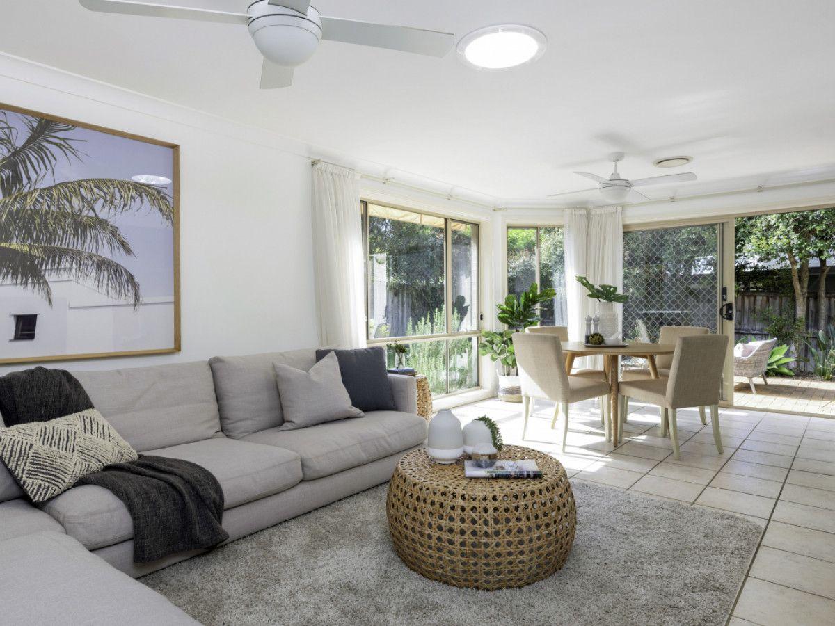 22 Bella Vista Court, Warriewood NSW 2102, Image 0