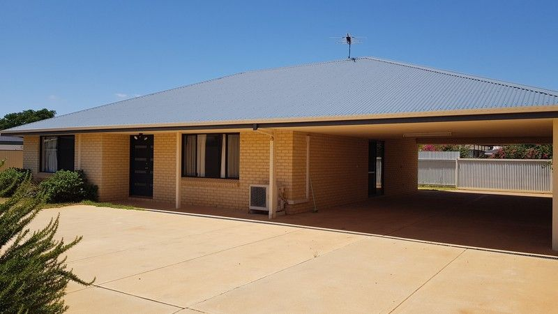 208A Wittenoom Street, Victory Heights WA 6432, Image 0