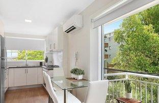 Picture of 5/13 Flack Avenue, Hillsdale NSW 2036