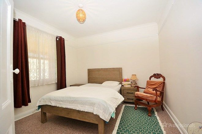 Picture of 6 Cupro Street, LITHGOW NSW 2790