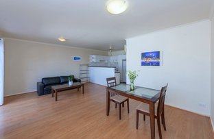 Picture of 18/19 St Helena Pl, Adelaide SA 5000