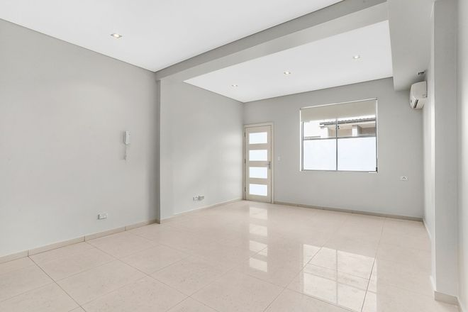 Picture of 8/21 High Street, CARINGBAH NSW 2229