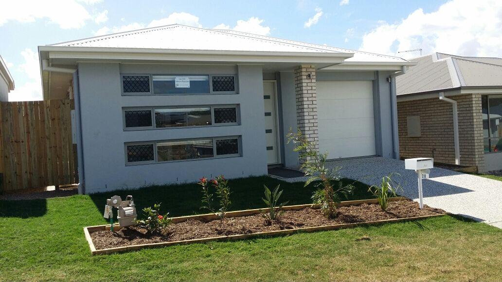 28 Mount Pleasant Street, Park Ridge QLD 4125, Image 0