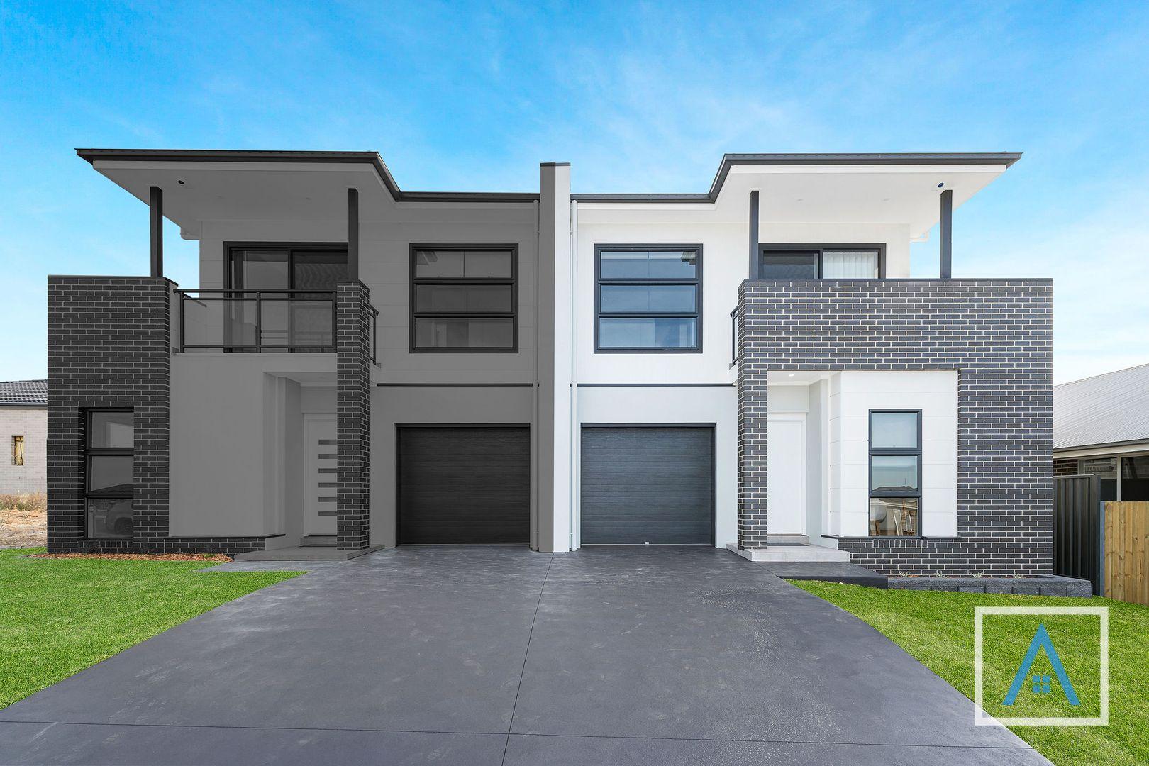 3b Rowan Street, Oran Park NSW 2570, Image 0