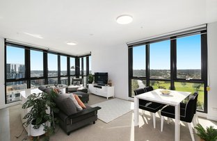 Picture of 1401/9 Brodie Spark Drive, Wolli Creek NSW 2205