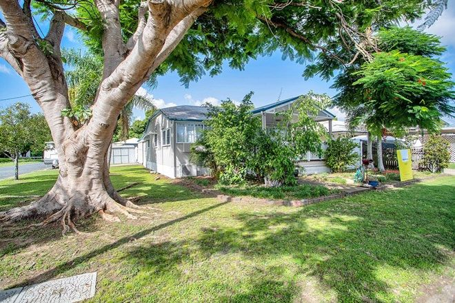 Picture of 56 Creek Street, WALKERSTON QLD 4751