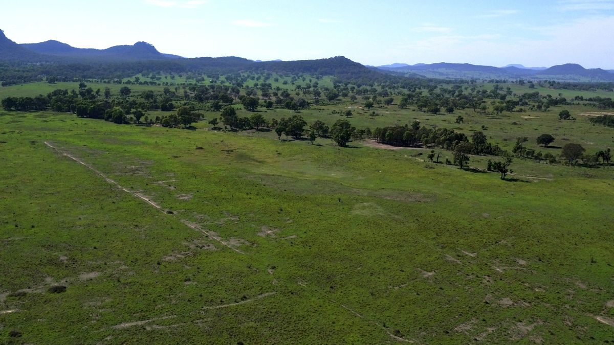 3019 Bylong Valley Way, Rylstone NSW 2849, Image 0