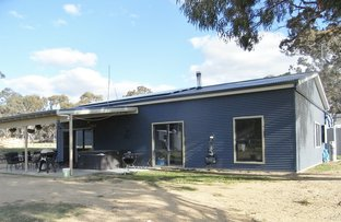 Picture of 895 Polhill Road, Wellingrove NSW 2370