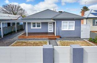 288 Kincaid Street, Wagga Wagga NSW 2650