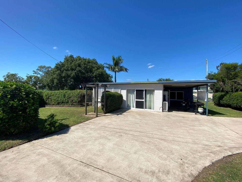 7 Anzac Street, Sarina QLD 4737, Image 0