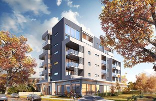 Picture of 104/11-13 Hinkler Avenue, Caringbah NSW 2229