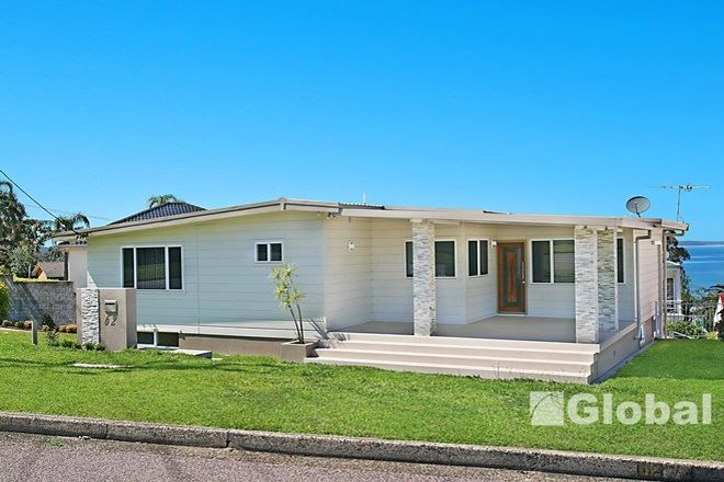 Picture of 62 Thompson Road, SPEERS POINT NSW 2284