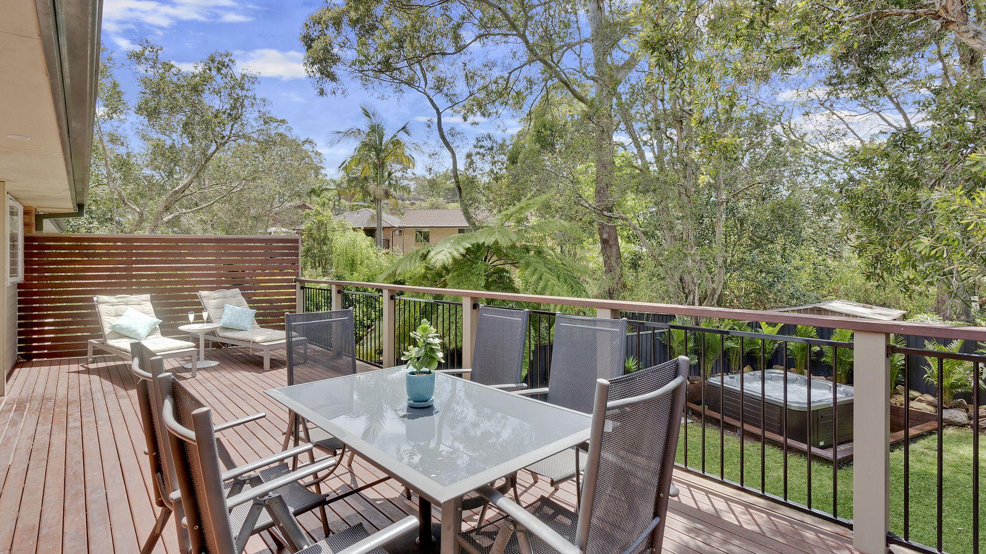 8 Elm Avenue, Belrose NSW 2085, Image 2