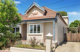 Picture of 38 Horton Street, Marrickville NSW 2204