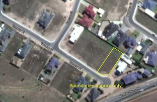 Picture of 5 Trenerry Place, Port Hughes SA 5558