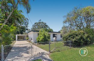 Picture of 204 Upper Miles Avenue, Kelso QLD 4815