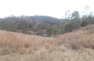 Picture of LOT 1 Wells Station Rd, Biarra QLD 4313