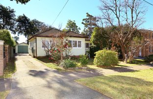 Picture of 24a Samuel Street, Peakhurst NSW 2210