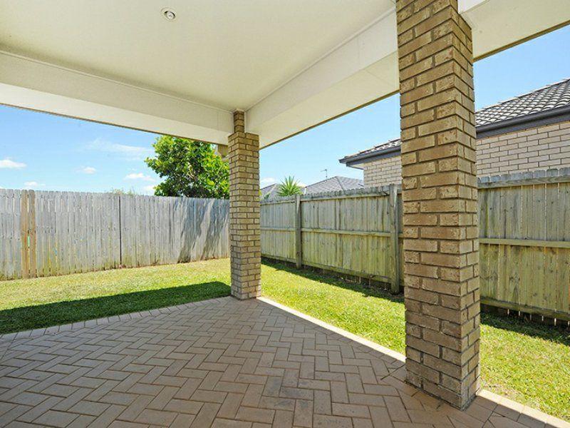 44 Feathertop Circuit, Caloundra West QLD 4551, Image 2