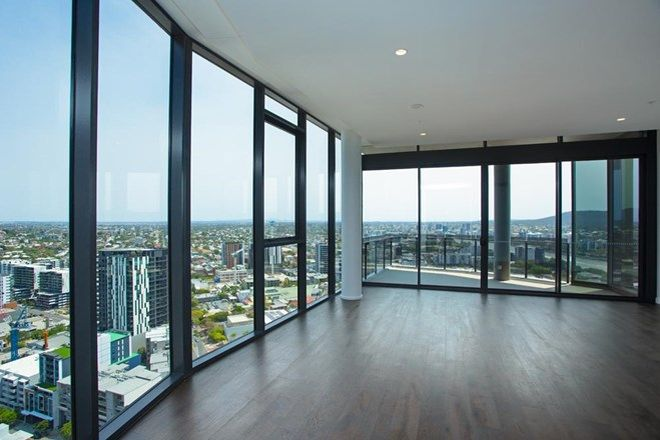 Picture of 1 CORDELIA STREET, SOUTH BRISBANE, QLD 4101