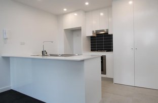Picture of 304/549 Liverpool Road, Strathfield NSW 2135