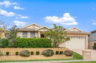 Picture of 10 Sassafras Cl, Valentine NSW 2280